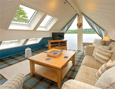 blog-achnacarron-boathouse-upstairs