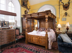blog-four-poster-bed