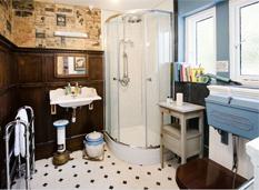 blog-minto-bathroom