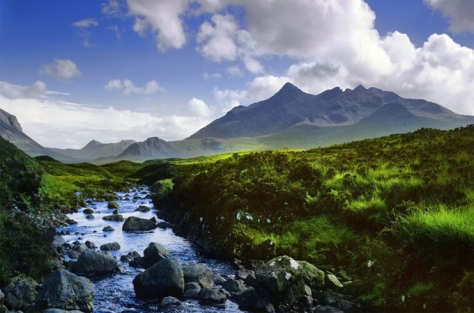 bfg-blog-cuillin-mountains