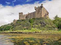 bfg-blog-dunvegan-castle