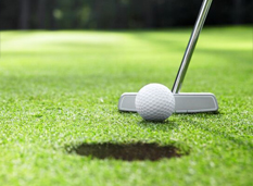 golf-blog-hole