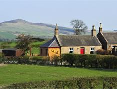 railway-blog-signalmans-cottage