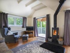 staycation-blog-pyatshaw-cottage