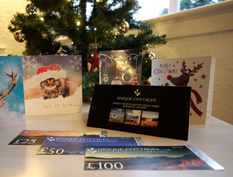 christmas-blog-vouchers