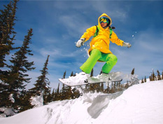 winter-sports-blog-snowboard