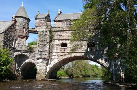 blog-history-blackcraig-bridgehouse