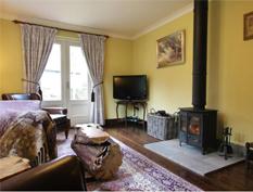 blog-history-medwyn-cottage