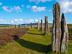 blog-history-ring-brodgar