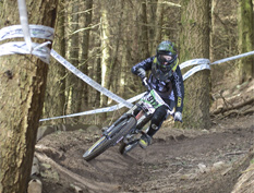 mountain-bike-blog-downhill