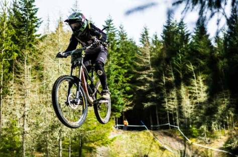 mountain-bike-blog-innerleithen