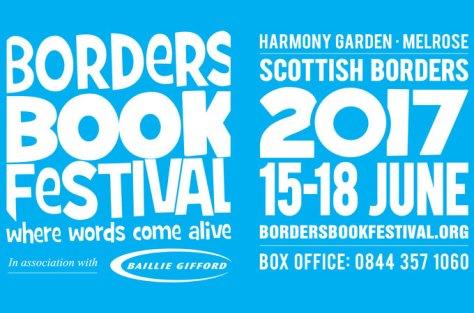 border-book-festival-logo