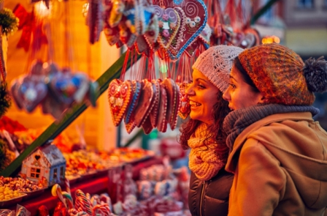christmas-blog-christmas-markets